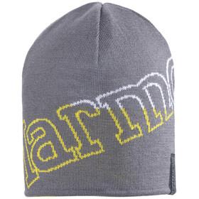 Marmot Malte Headwear grey